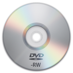 Device-DVD-RW-icon